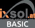 IXSOL WP-Basic Logo